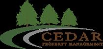 Cedar Property Management Group - Property Management Louisville KY